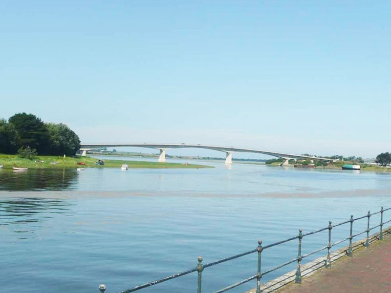 Image of Barnstaple