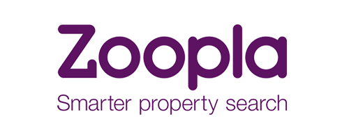 Zoopla Icon
