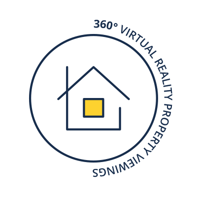 Time-saving Virtual Reality Property Viewings